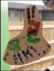 Nursery image